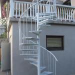 stopnice_kovinske_krozne (1)