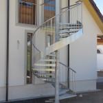 stopnice_kovinske_krozne (10)