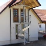 stopnice_kovinske_krozne (12)