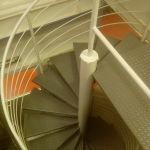 stopnice_kovinske_krozne (13)