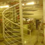 stopnice_kovinske_krozne (14)
