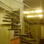 stopnice_kovinske_krozne (15)