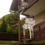 stopnice_kovinske_krozne (16)