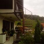 stopnice_kovinske_krozne (17)