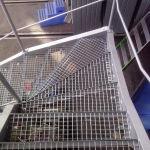 stopnice_kovinske_krozne (18)