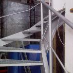 stopnice_kovinske_krozne (19)