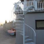 stopnice_kovinske_krozne (2)