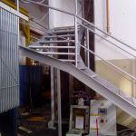 stopnice_kovinske_krozne (20)