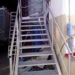 stopnice_kovinske_krozne (21)