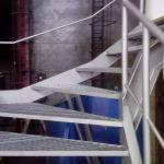 stopnice_kovinske_krozne (22)