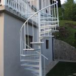 stopnice_kovinske_krozne (24)