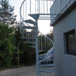 stopnice_kovinske_krozne (3)