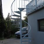 stopnice_kovinske_krozne (4)