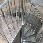 stopnice_kovinske_krozne (5)