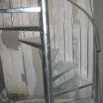 stopnice_kovinske_krozne (6)