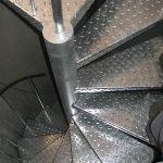 stopnice_kovinske_krozne (7)