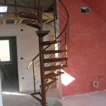 stopnice_kovinske_krozne (8)