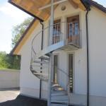 stopnice_kovinske_krozne (9)